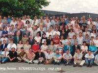 docenten-1993